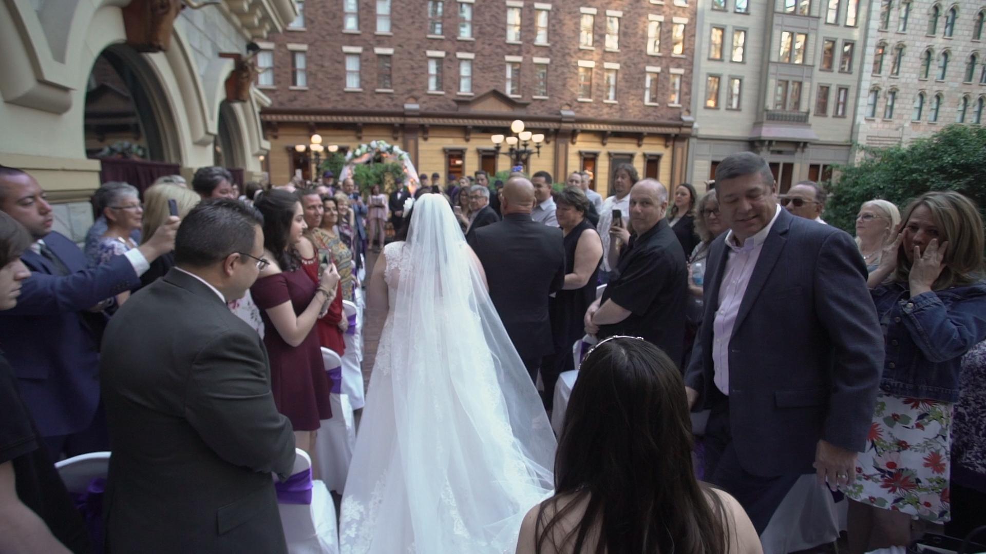 Dariana Anthony Wedding 2018.00_21_00_06.Still003.jpg