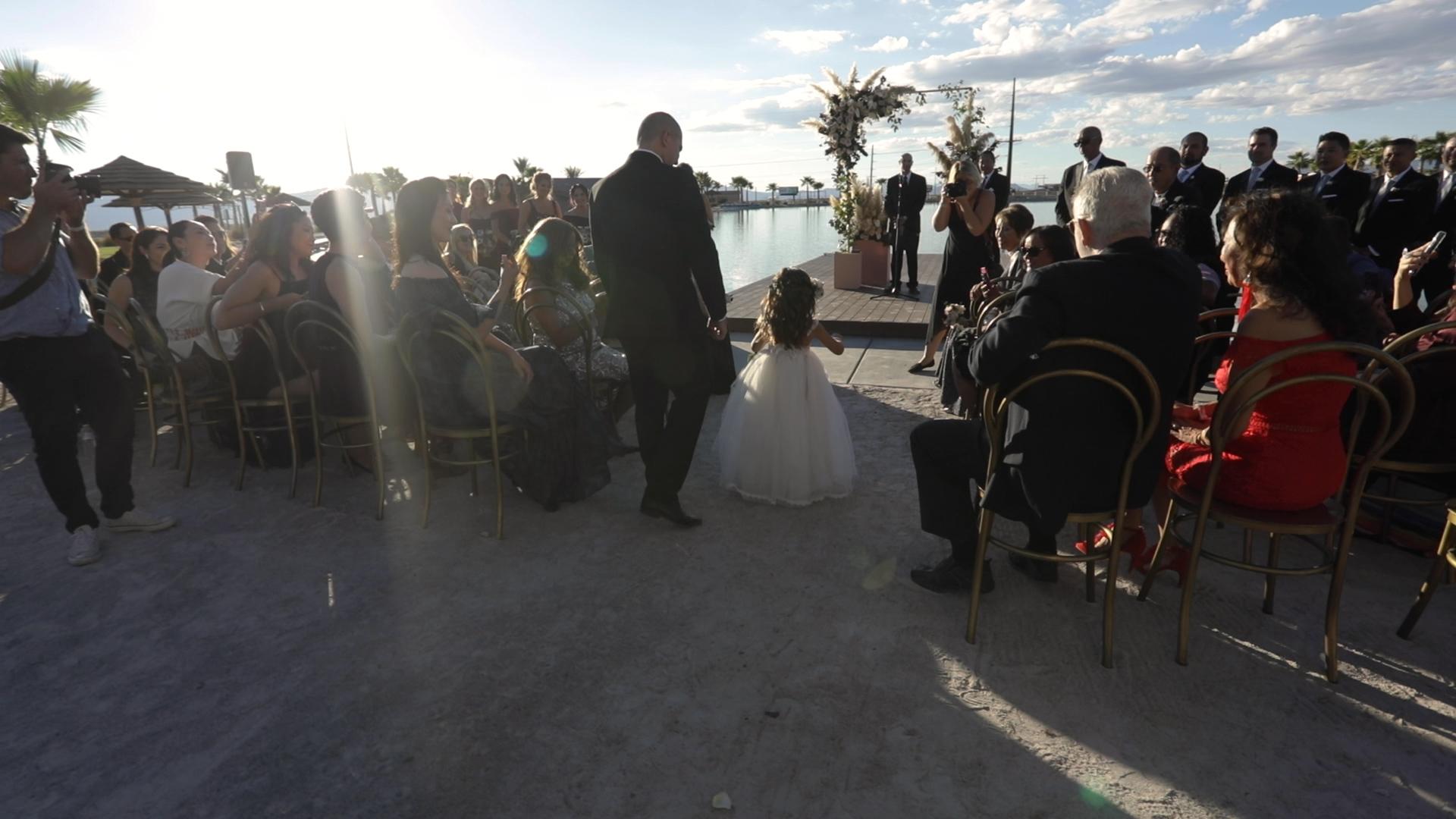 Ceremony.00_04_46_12.Still014.jpg