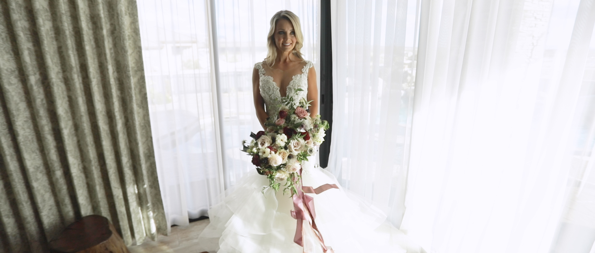 Jessica and Jeffrey Wedding Story.06_35_28_06.Still008.jpg