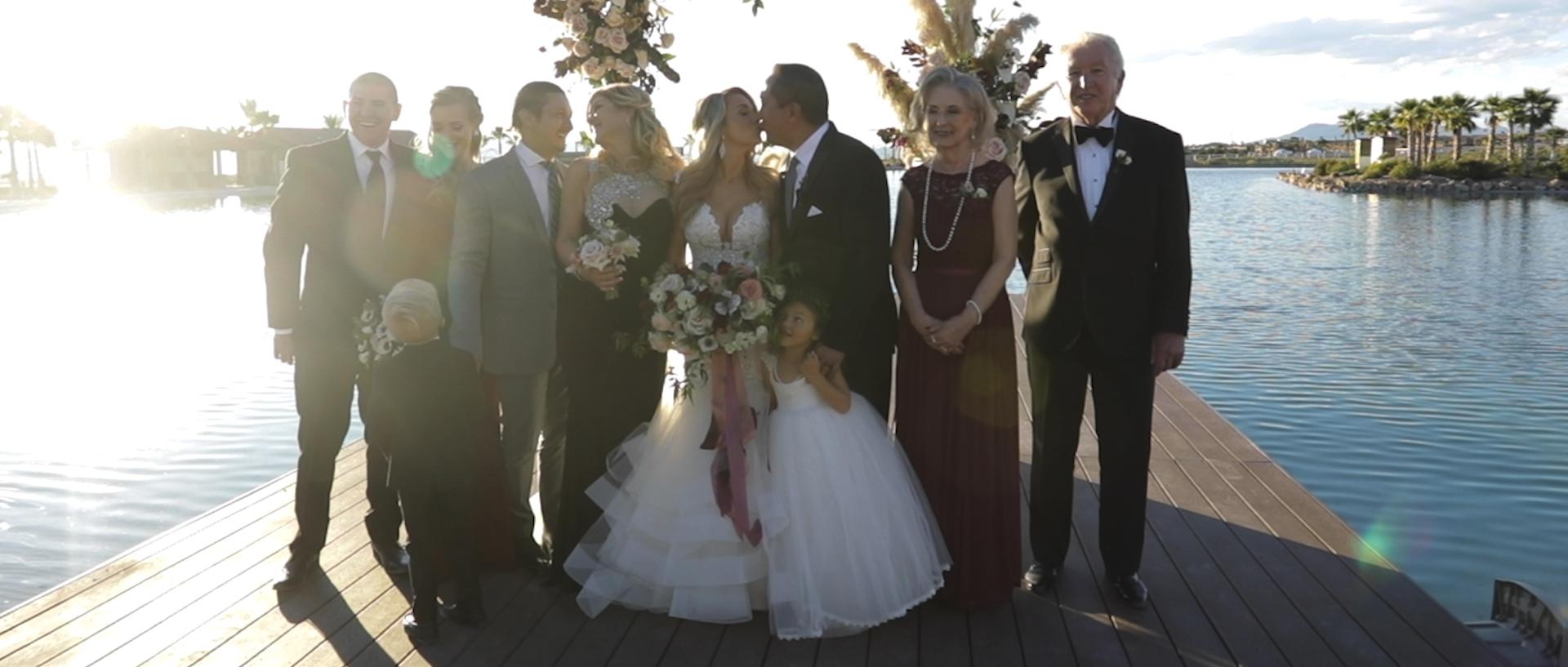Jessica and Jeffrey Wedding Story.06_36_04_18.Still013.jpg