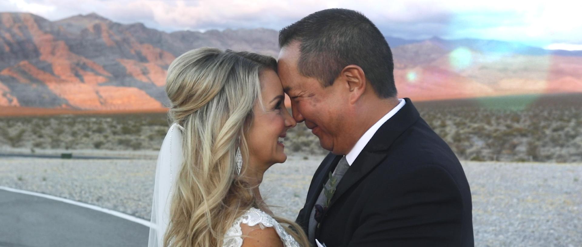 Jessica and Jeffrey Wedding Story.06_36_10_03.Still014.jpg