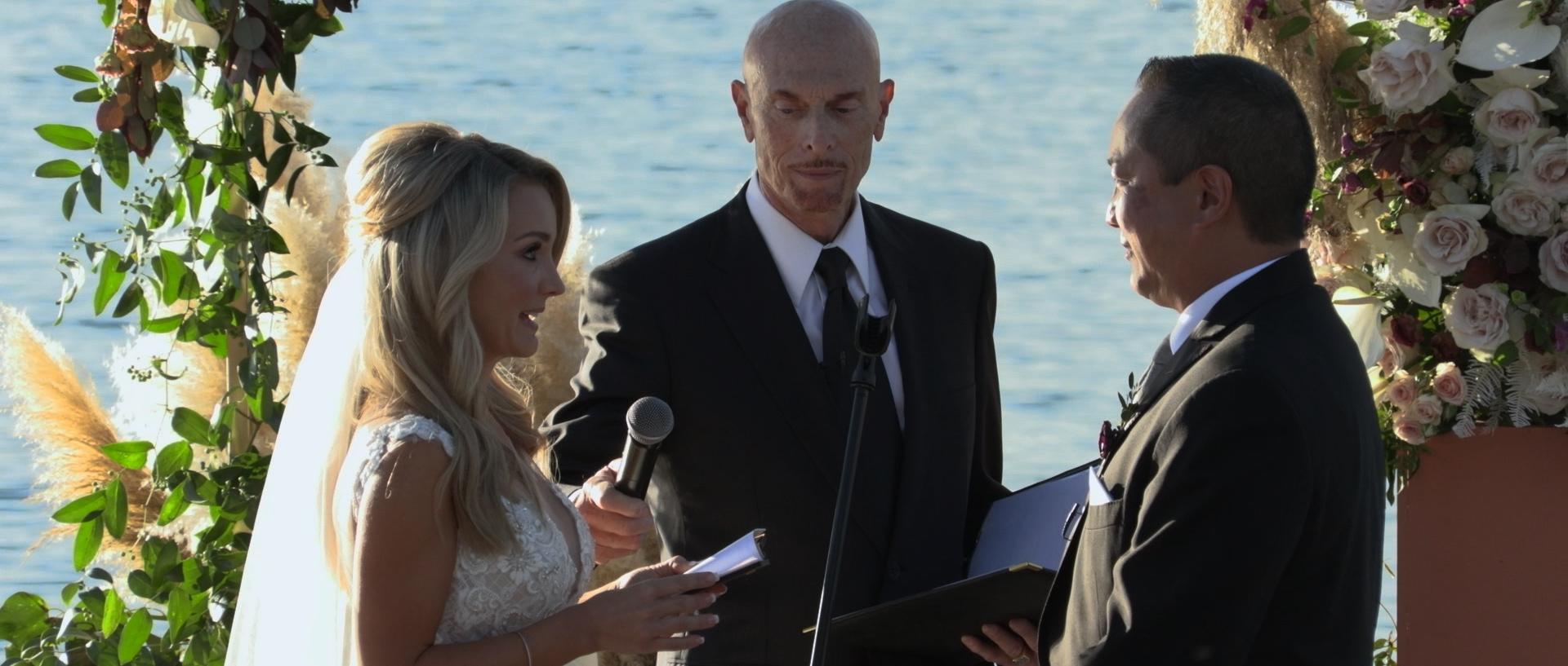 Jessica and Jeffrey Wedding Story.06_36_45_22.Still019.jpg