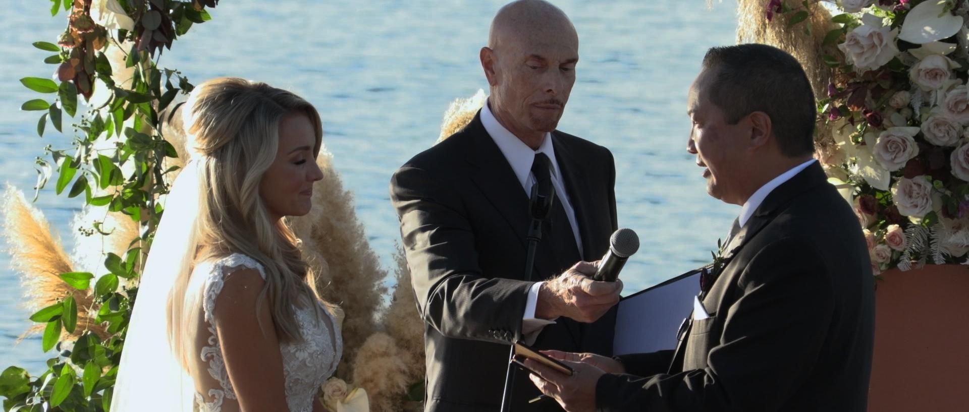 Jessica and Jeffrey Wedding Story.06_37_09_21.Still023.jpg