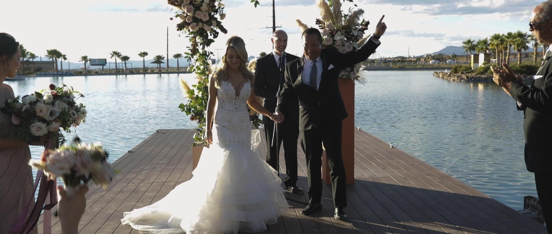 Jessica and Jeffrey Wedding Story.06_37_24_23.Still025.jpg