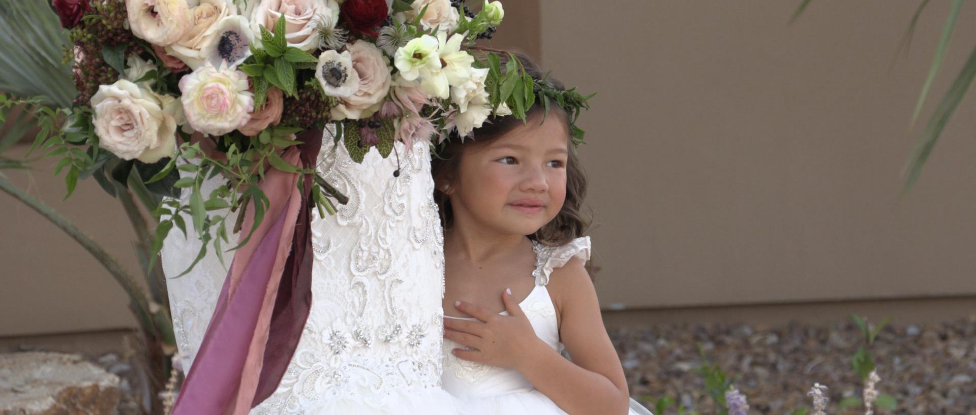 Jessica and Jeffrey Wedding Story.06_38_22_21.Still028.jpg