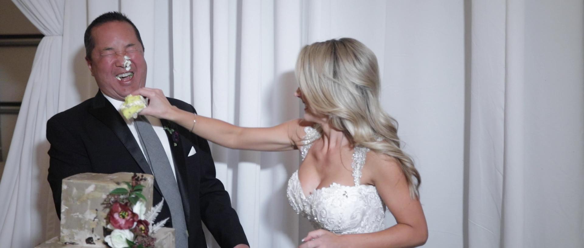 Jessica and Jeffrey Wedding Story.06_39_00_10.Still031.jpg