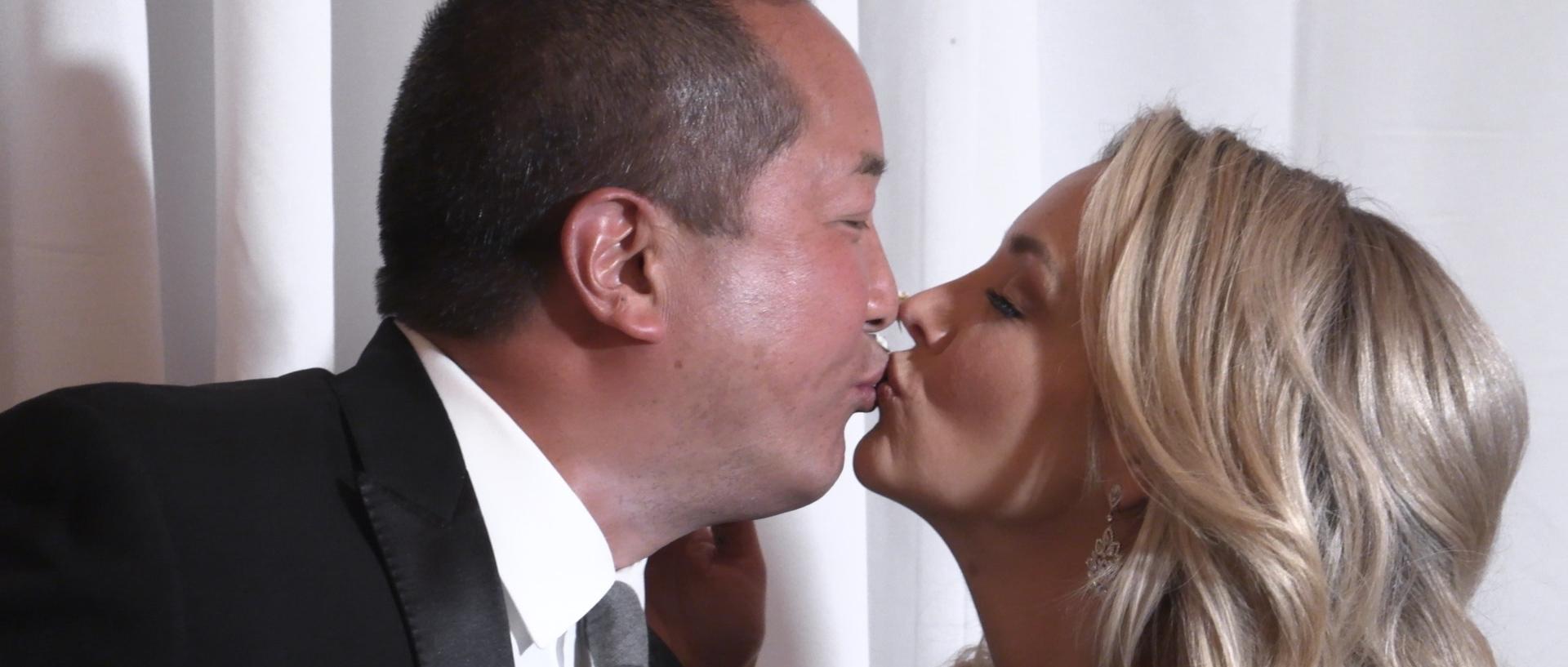 Jessica and Jeffrey Wedding Story.06_39_02_04.Still032.jpg