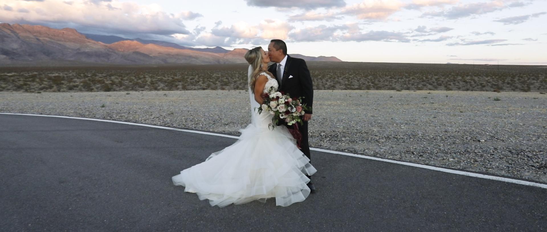 Jessica and Jeffrey Wedding Story.06_40_24_18.Still039.jpg