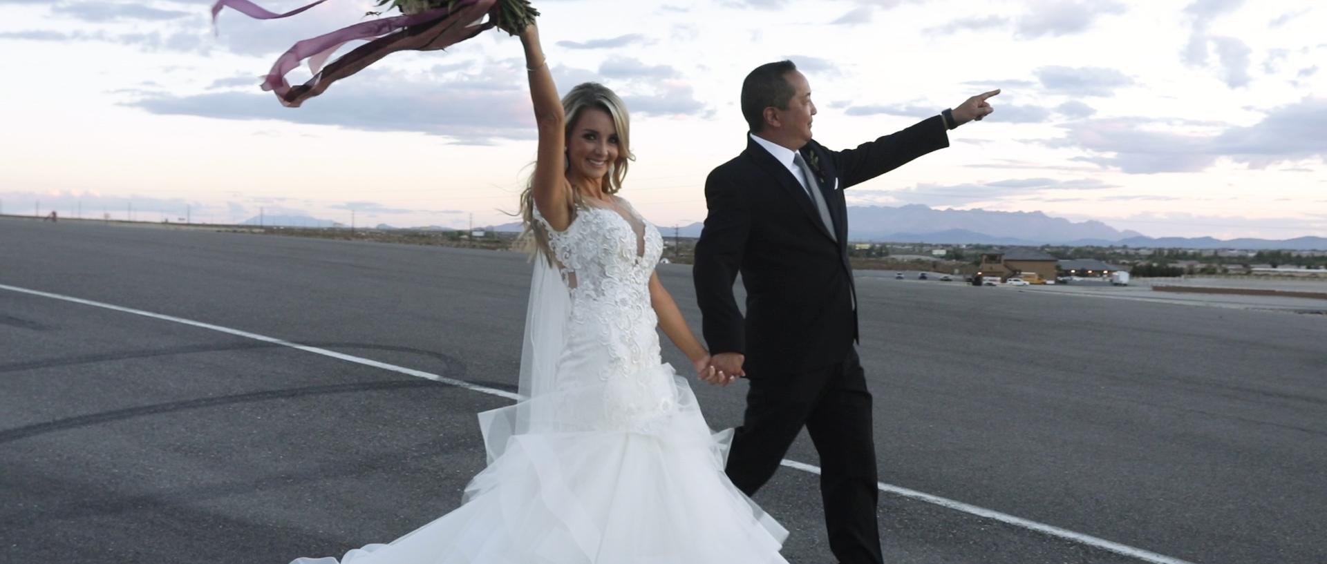 Jessica and Jeffrey Wedding Story.06_41_04_03.Still002.jpg