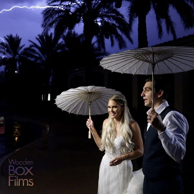 Wooden Box Films specializes in creating a beautifully captured, cinematic highlight film of your special day! We offer one simple package at an affordable price for your wedding ceremony, anniversary, birthday, quinceañera, baby shower, bar/bat mitzvah, and so much more. Visit our website for more information. Link in bio. . . . . . . #wedding #weddingvideography #weddingvideo #weddingfilm #weddingplanning #weddingceremony #anniversary #anniversaryvideo #birthday #birthdayvideo #quinceañera #quinceañeravideo #babyshower #barmitzvah #barmitzvahvideo #batmitzvah #batmitzvahvideo