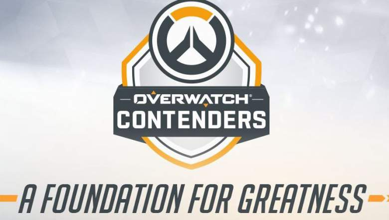 Contenders could be showing us the stars of the future