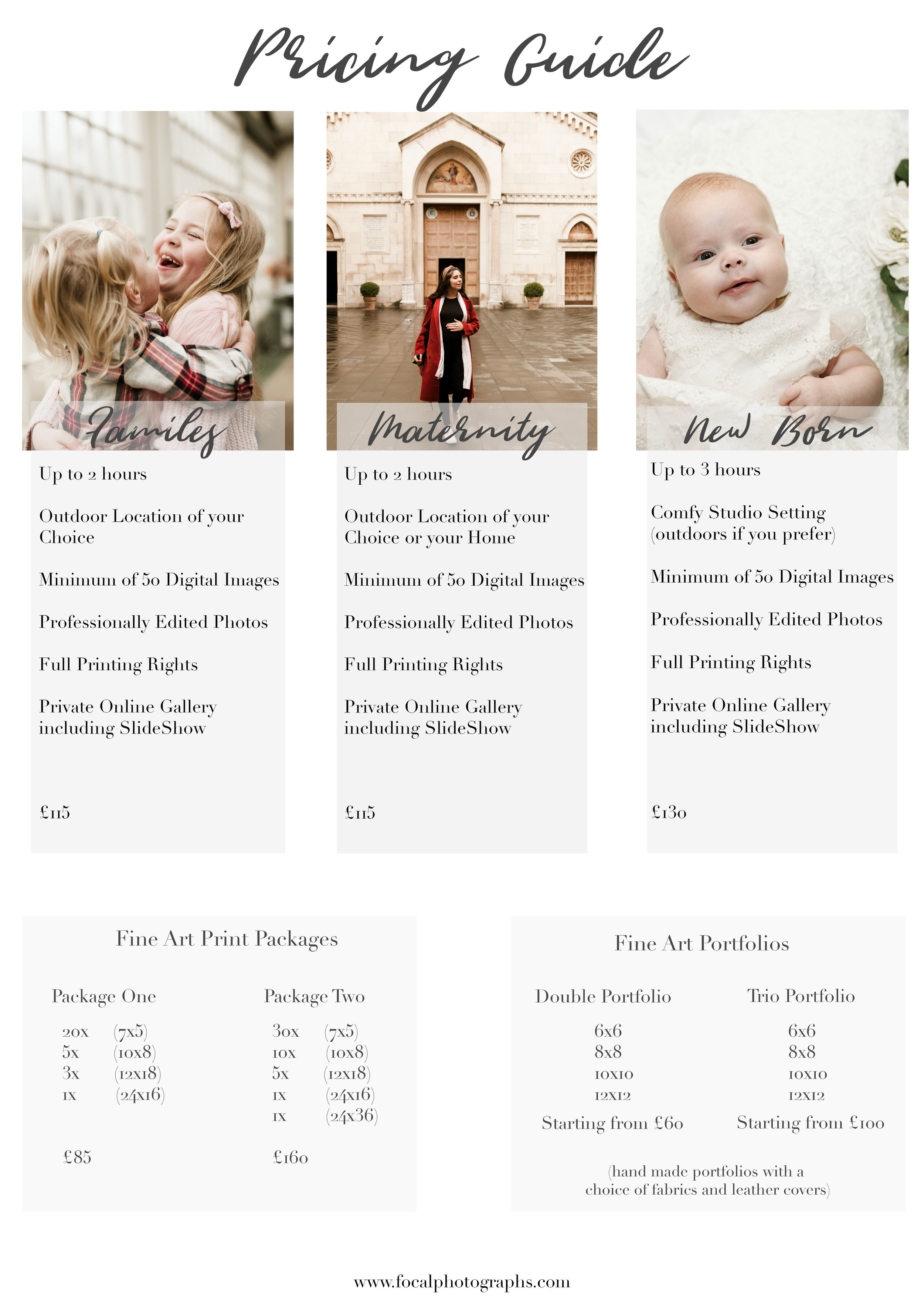 family-price-.jpg