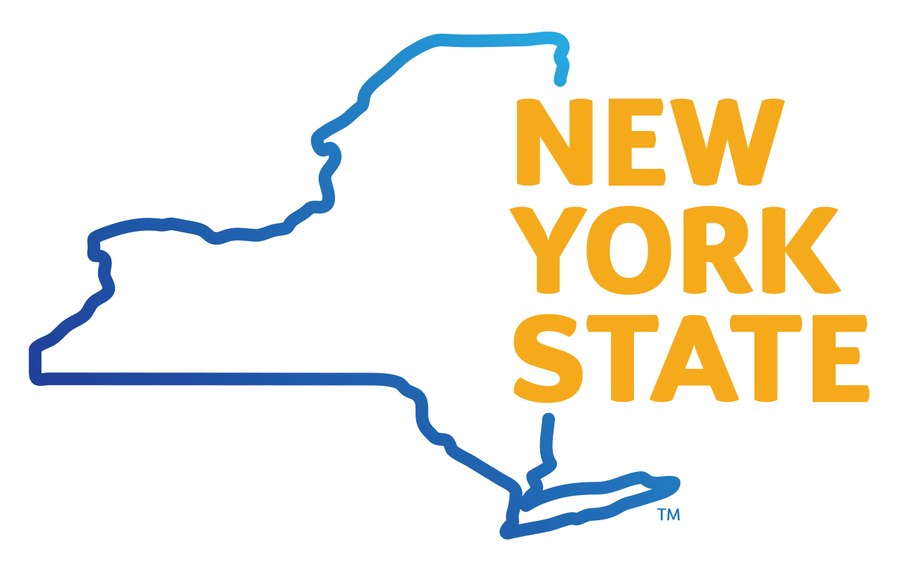 12547069-certified-and-approved-by-new-york-state.png
