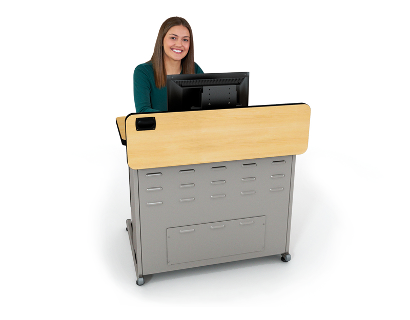 Universal Hide-Away Table - Low Profile 1.png