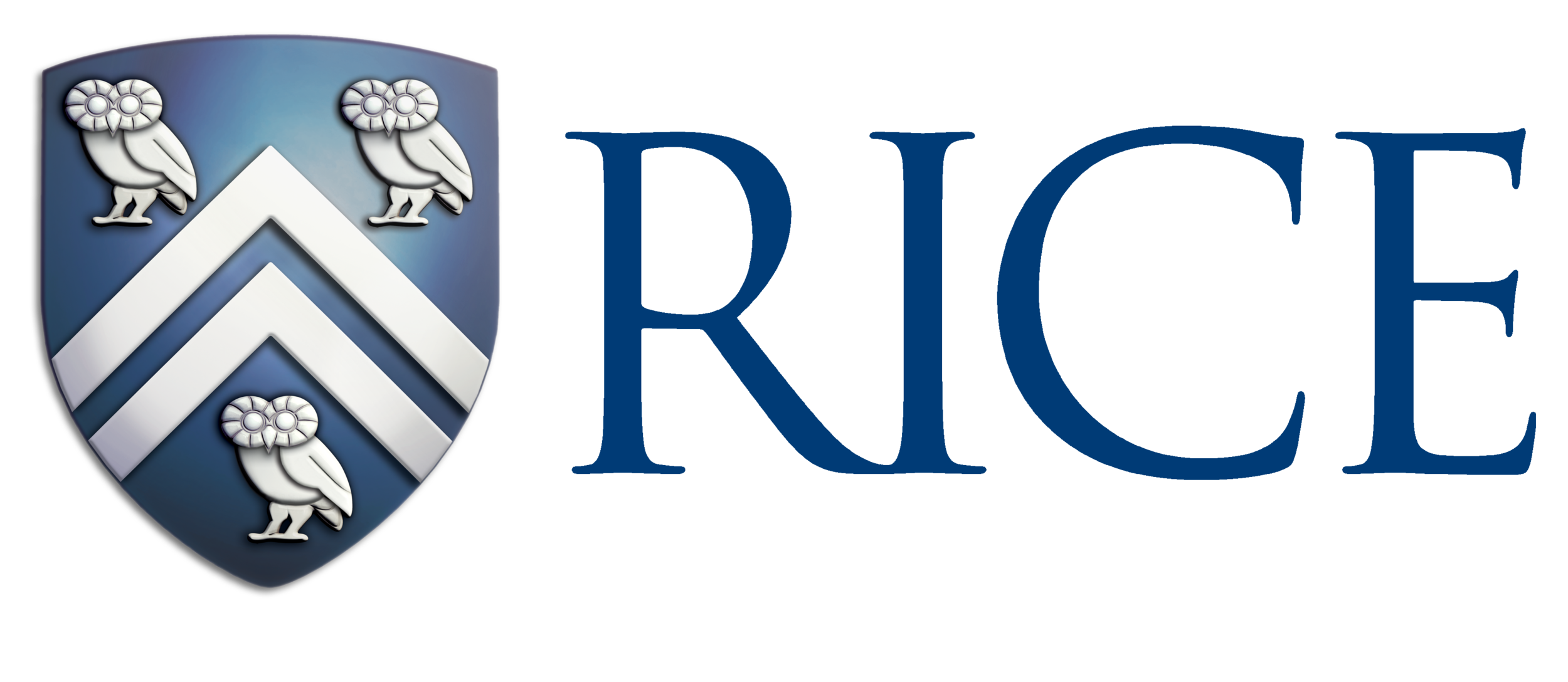 [Logo] Rice University.png