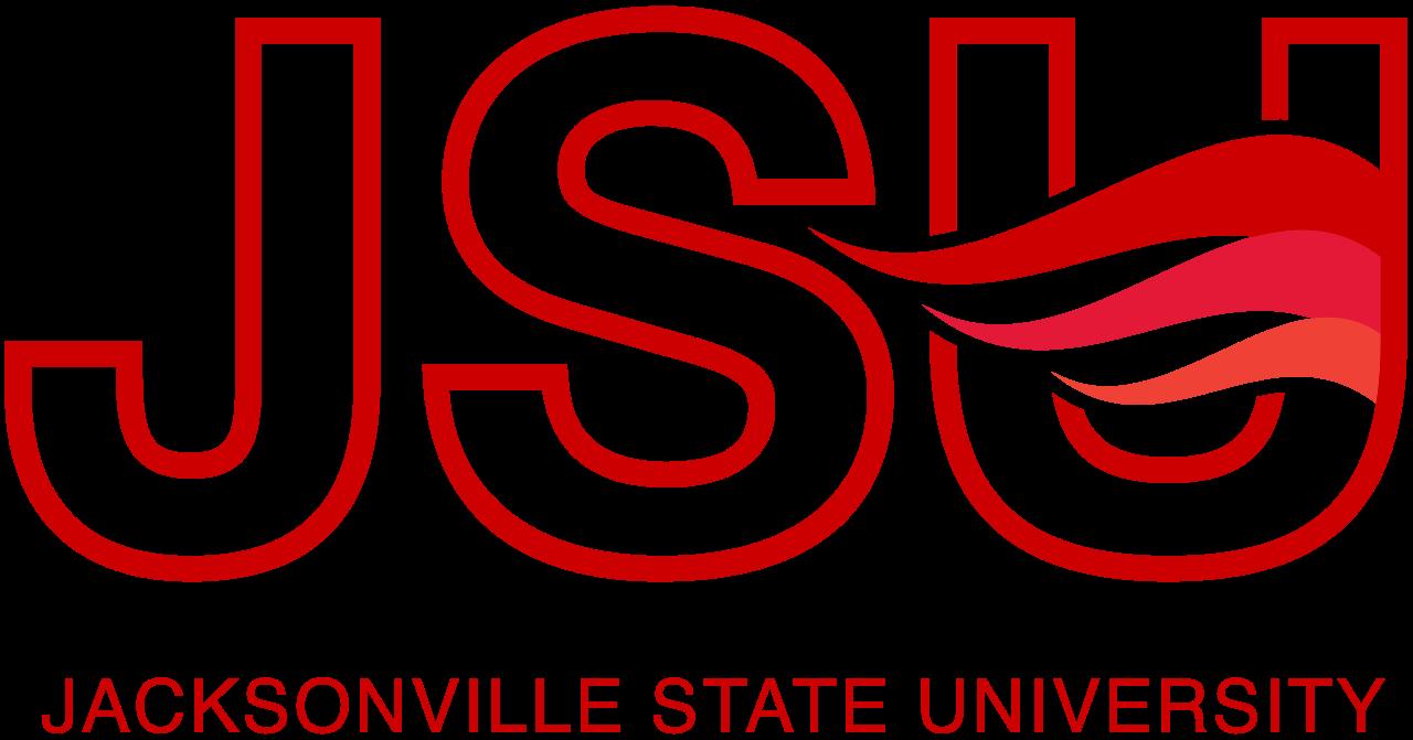 [Logo] Jacksonville State University.png