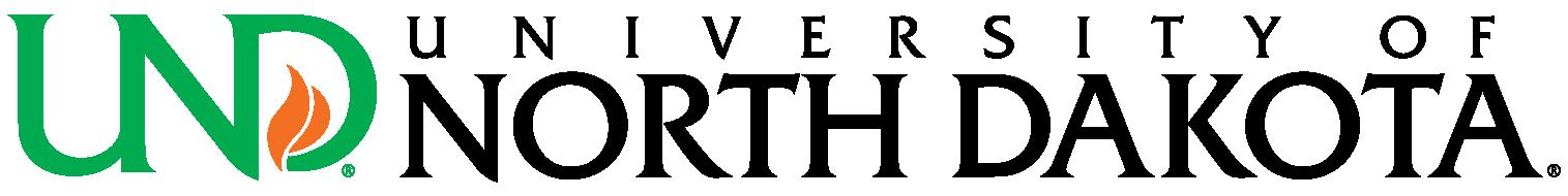 [Logo] University of North Dakota.png