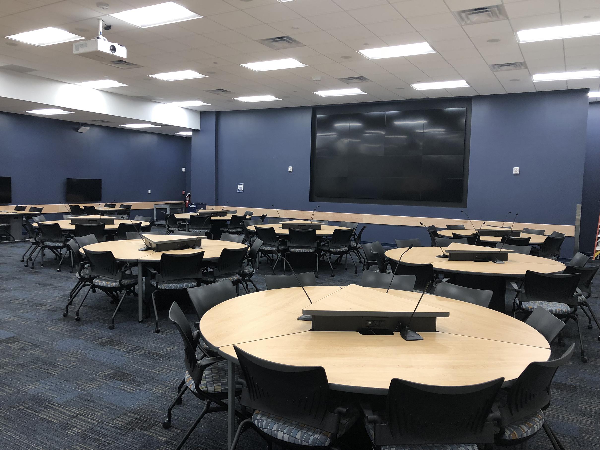 Florida International University - Install Pic 1.JPG
