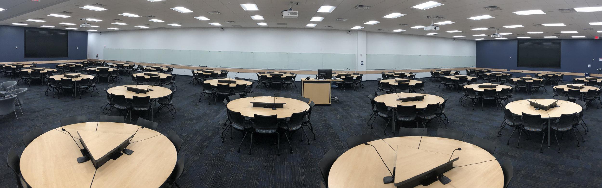 Florida International University - Install Pic 18.jpg