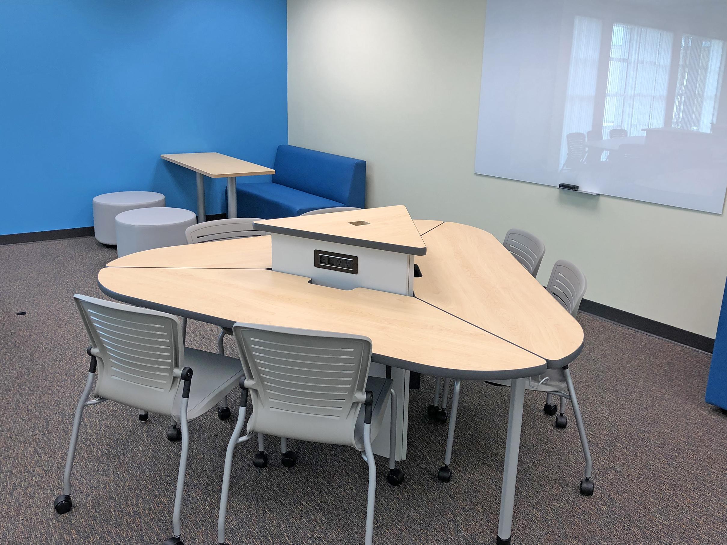 Palm Beach State College - Install Pic 6.jpg