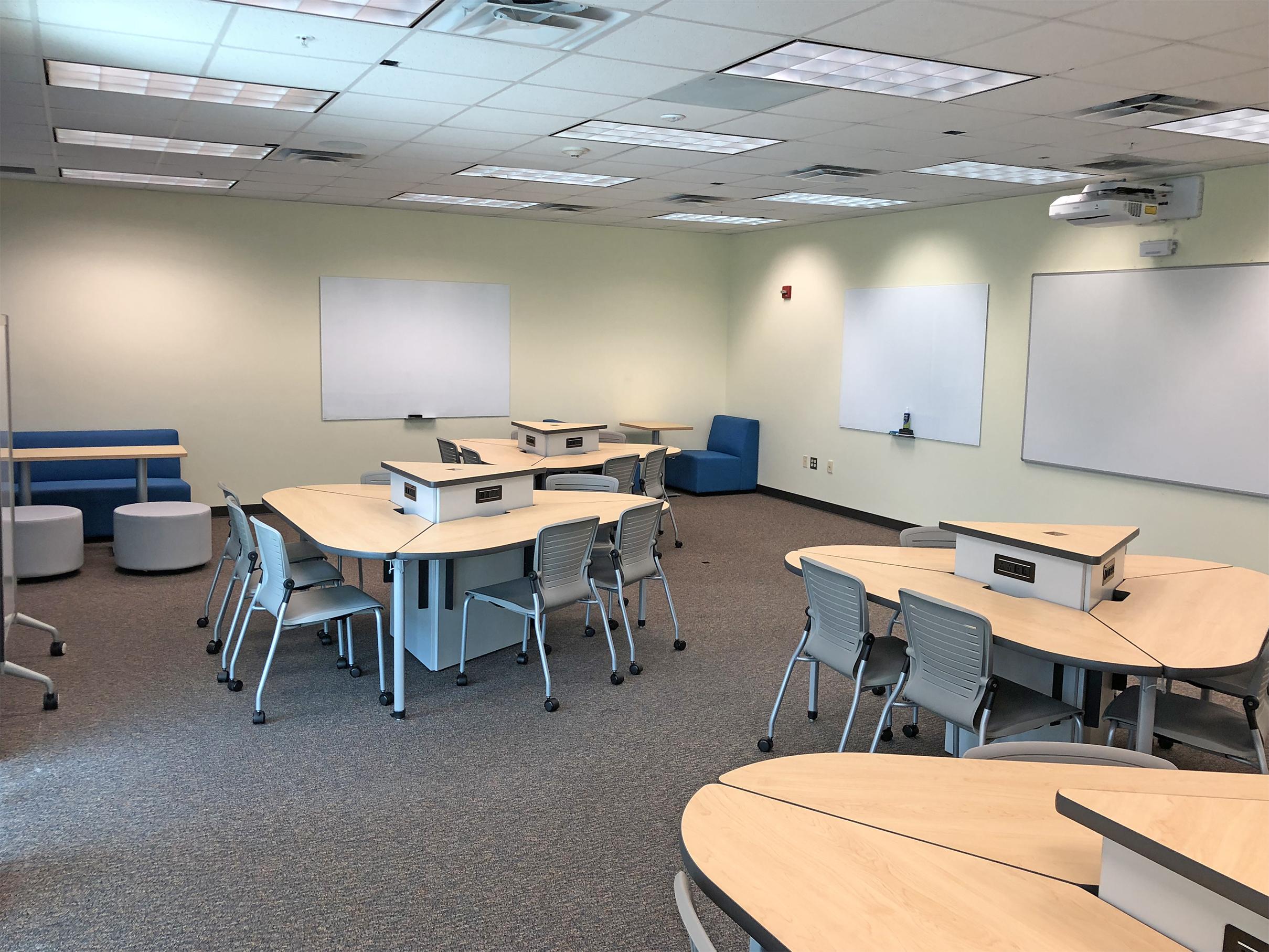Palm Beach State College - Install Pic 9.jpg