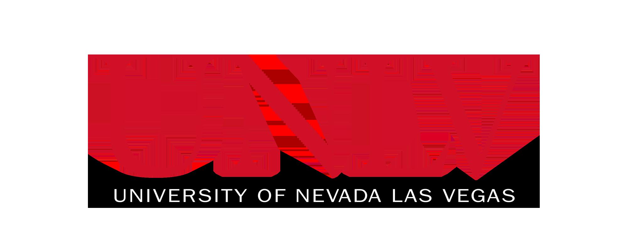 [Logo] University of Nevada, Las Vegas - Resized.png