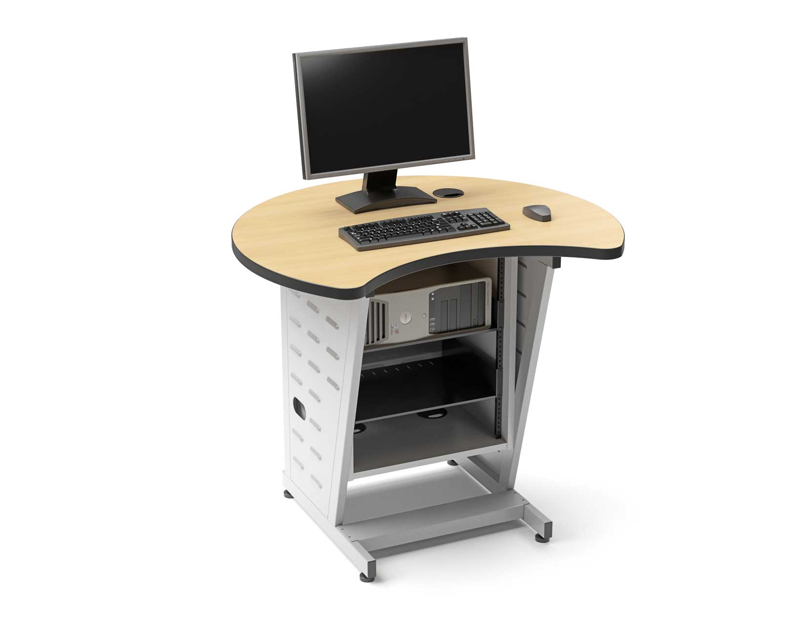Active Lectern -