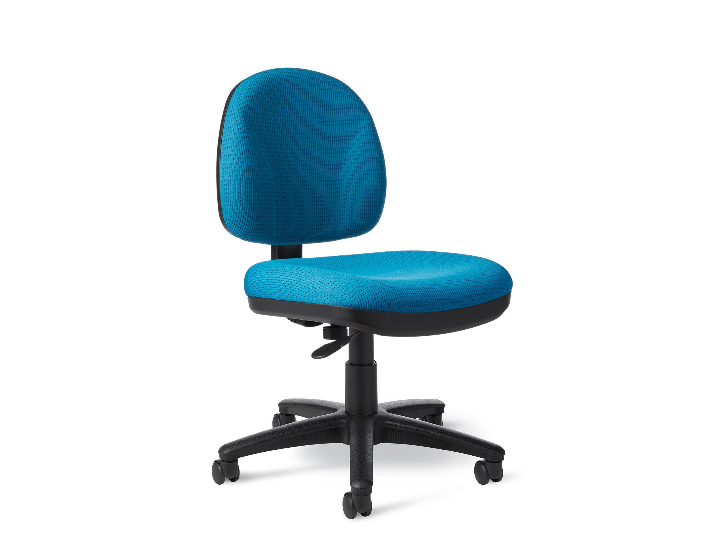 BC42 Task Chair -