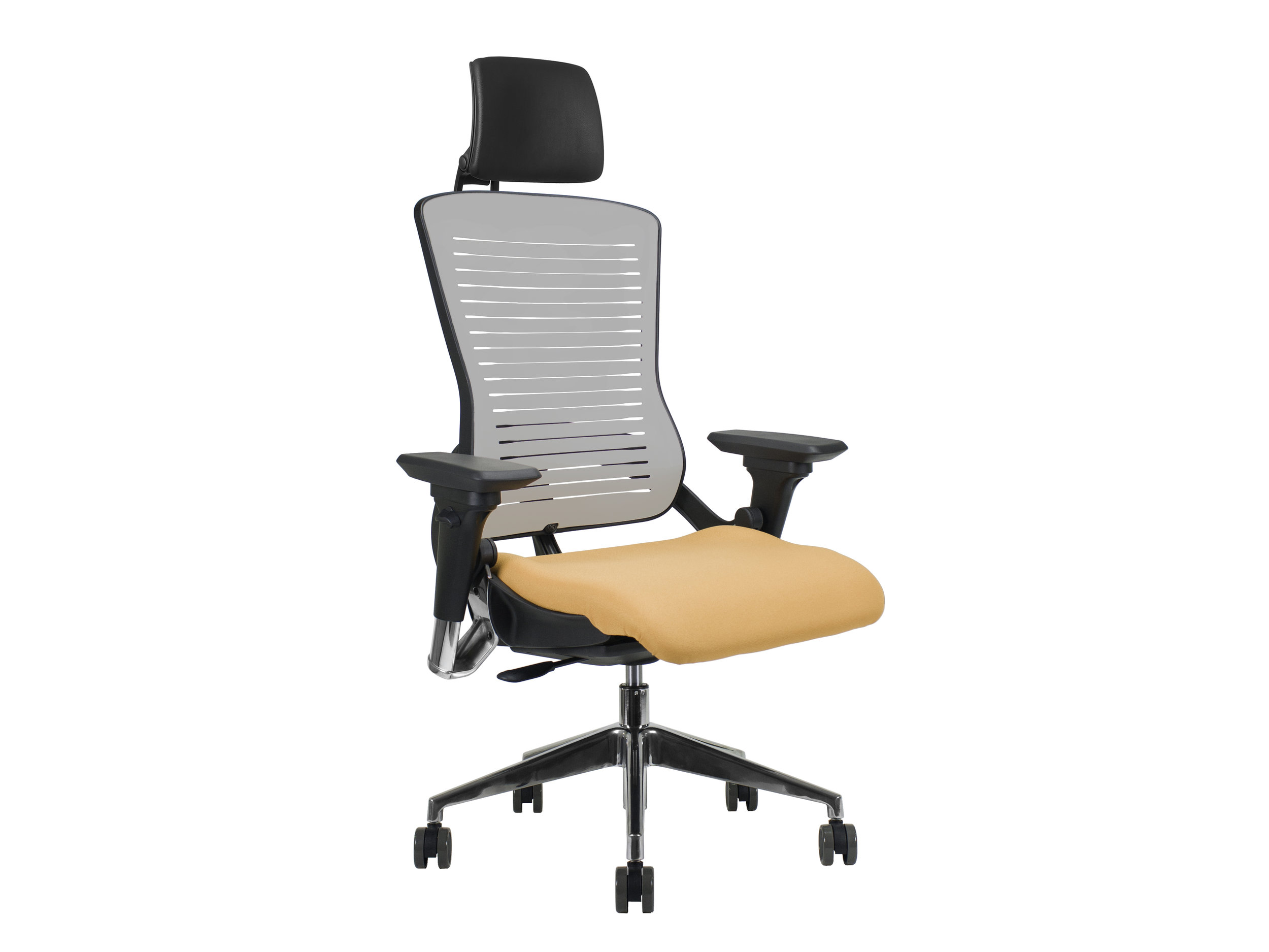 Gaming Chair - OM5 Series