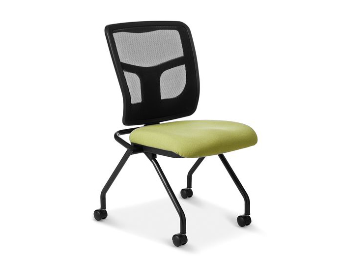 Nesting Chair - Yes Series
