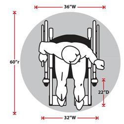 ADA_Guidelines_Illustration-CCI.jpg