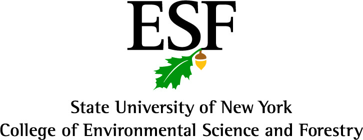 ESF1-4c-process.jpg