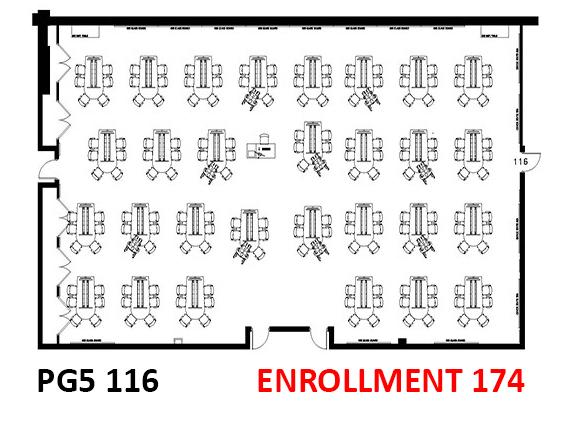 FIU_PG6-116_Floorplan_2-CCI.jpg