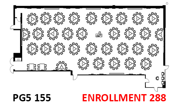 FIU_PG5-155_Floorplan_3-CCI.jpg
