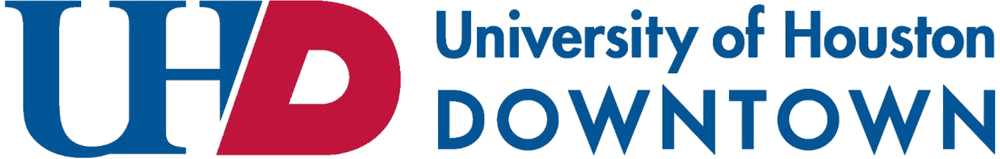 UHD_Logo.jpg