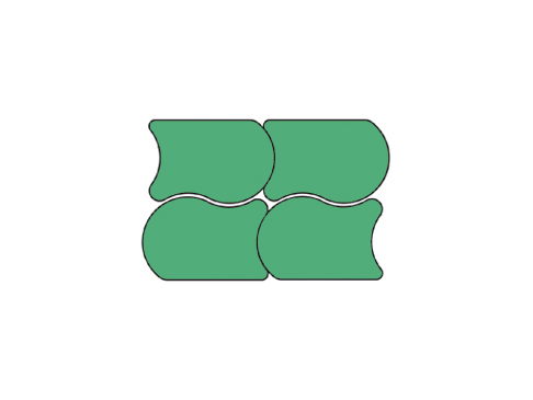 Koi_Configuration_2-CCI.jpg