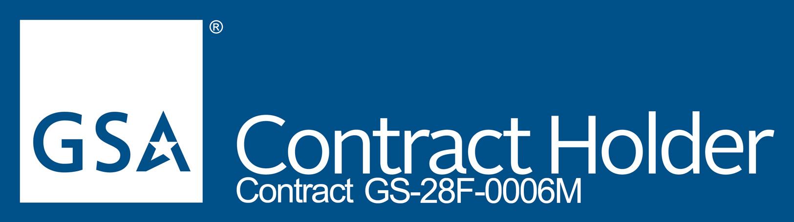 GSA_Contract_Holder_StarMark-CCI.jpg