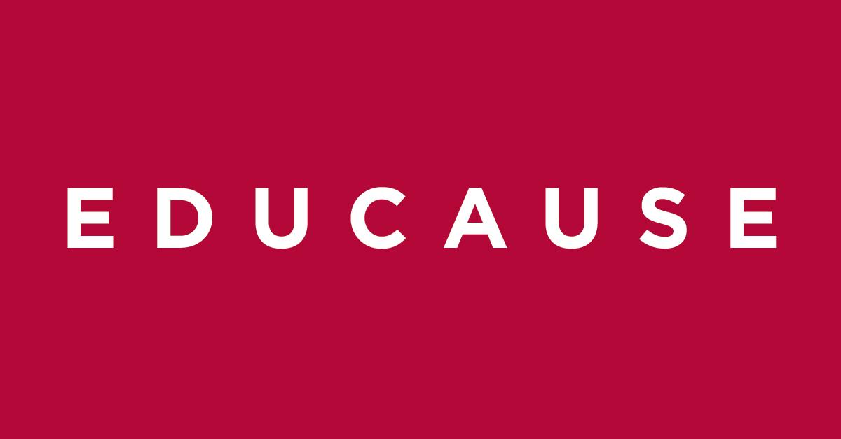 Educause_Logo.jpg