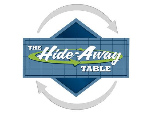 HideAway_Logo-CCI.jpg
