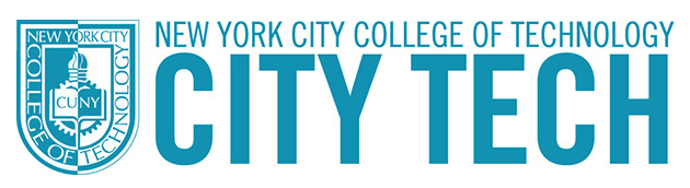 NYCTech_Logo.jpg