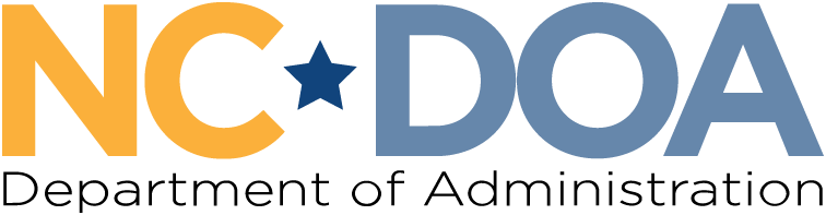 State admin logo TEXT.png