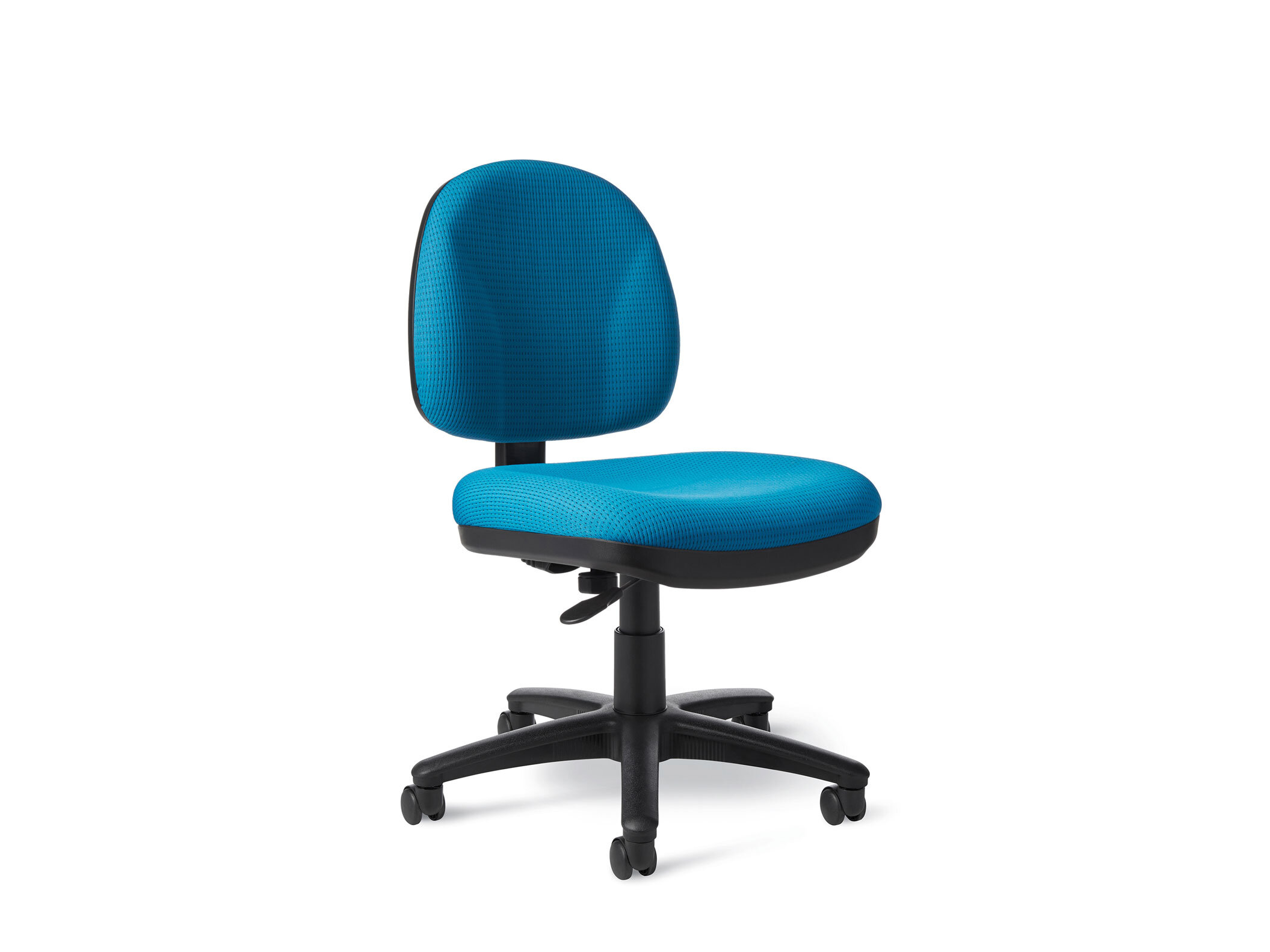 Bc Series Task Chair Computer Comforts Inc