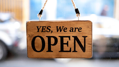 yes_we_are_open.jpg