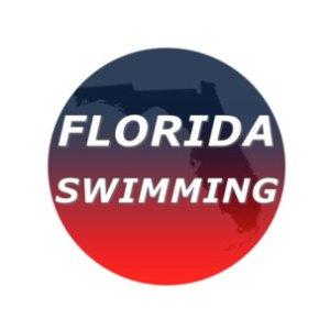 affiliate-florida-swimming.jpg