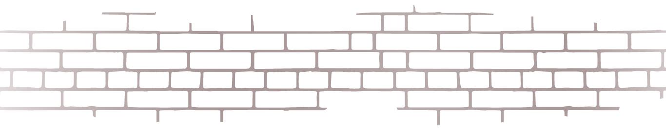 brick_wall.jpg