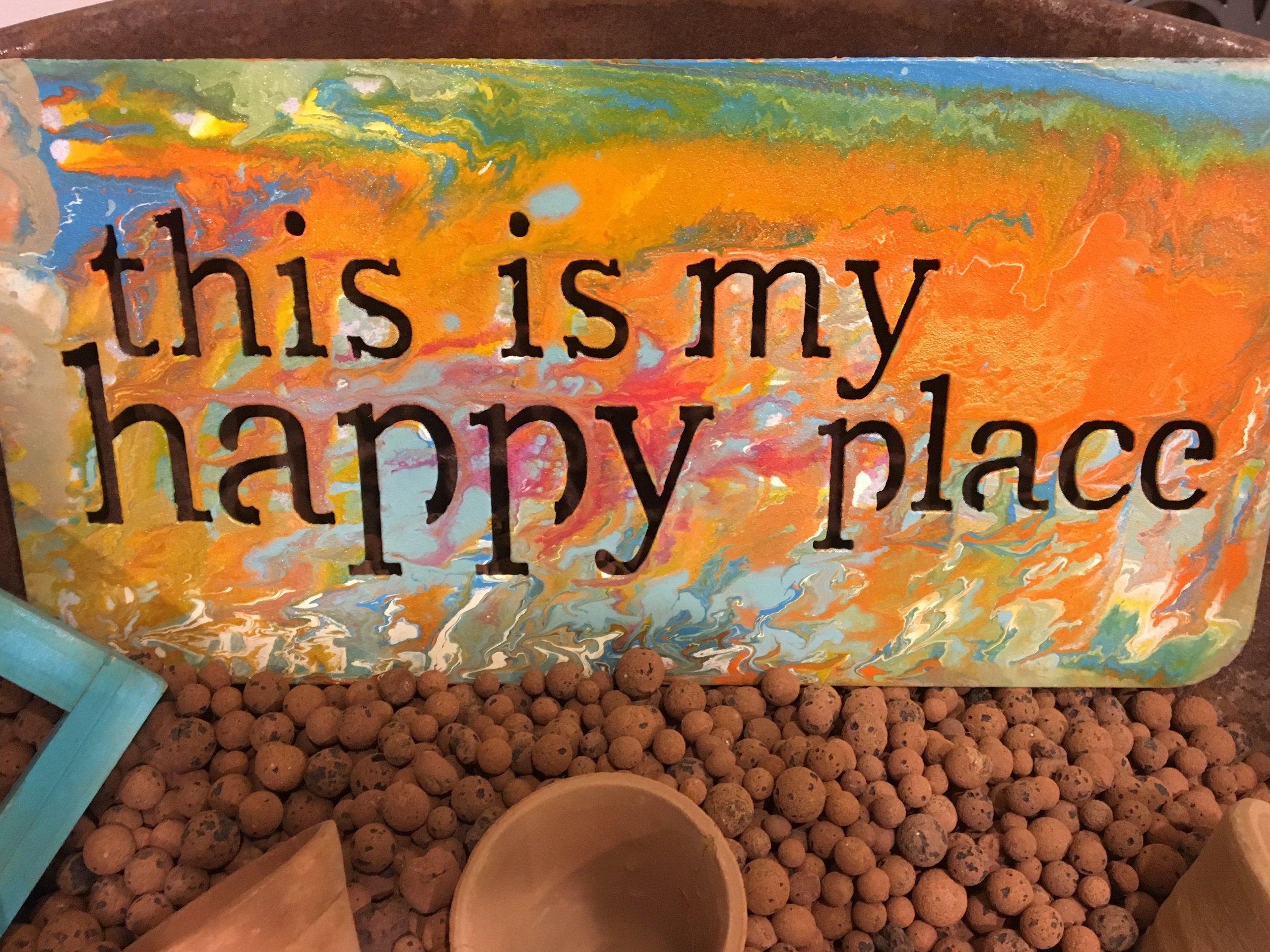 Happy Place - Acrylic.jpg