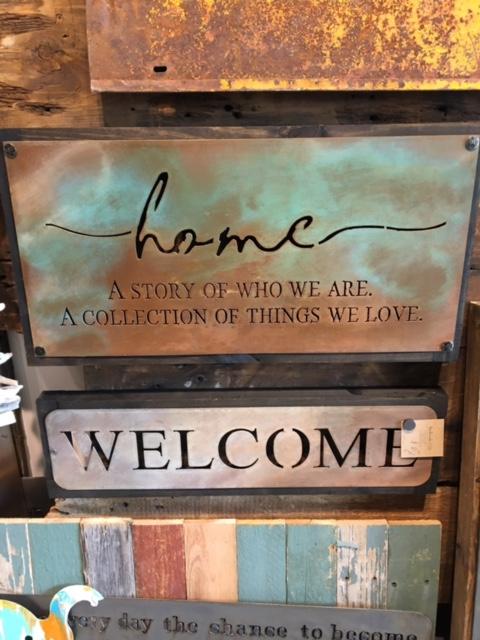 Home (without NOUN) - patina.JPG