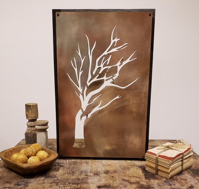 Tree - Patina, Staged.JPG
