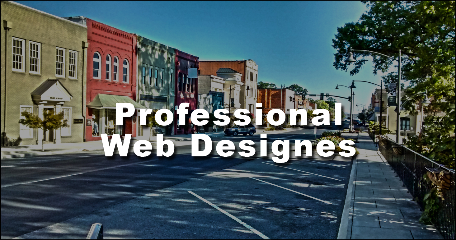 Websites-05.jpg