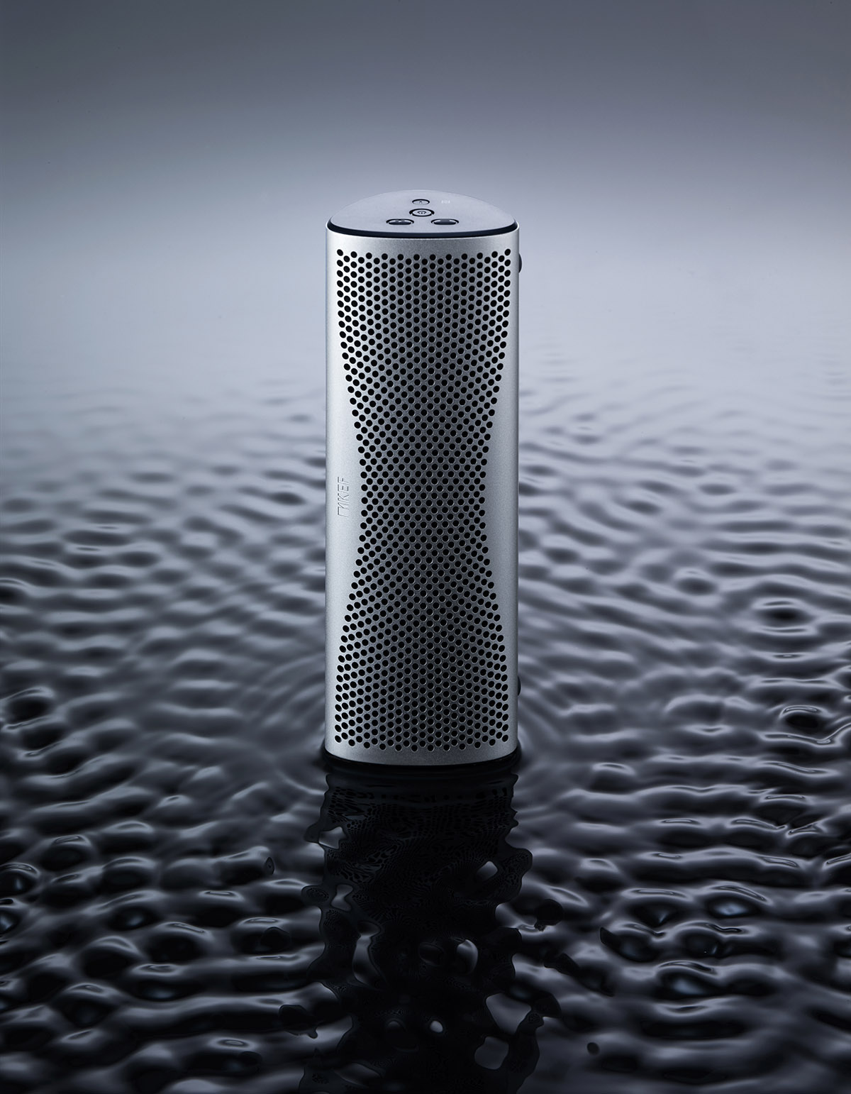 kef-muo-speaker-ross-lovegrove-computational-design-andrea-locatelli-04.jpg